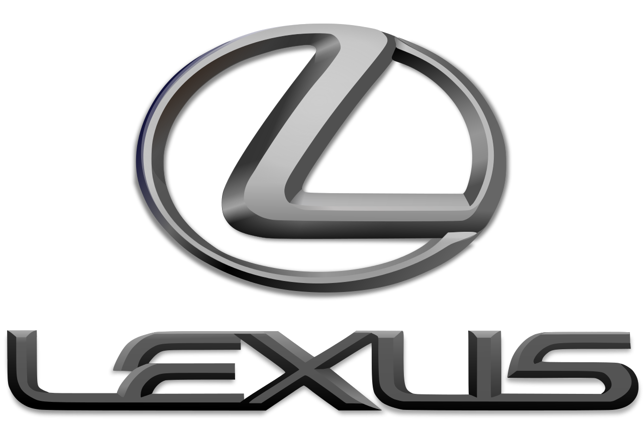 Lexus Logo Vector at GetDrawings.com.