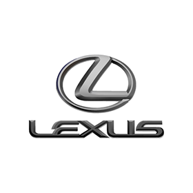 Lexus Logo Vector Download.