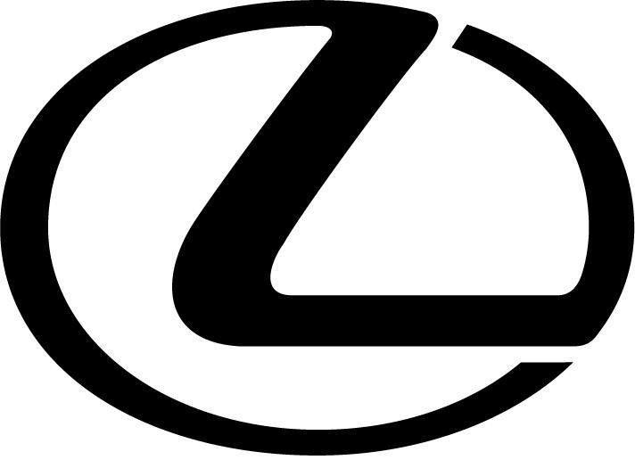 Best Lexus Logo Eps HD Photo Galeries.