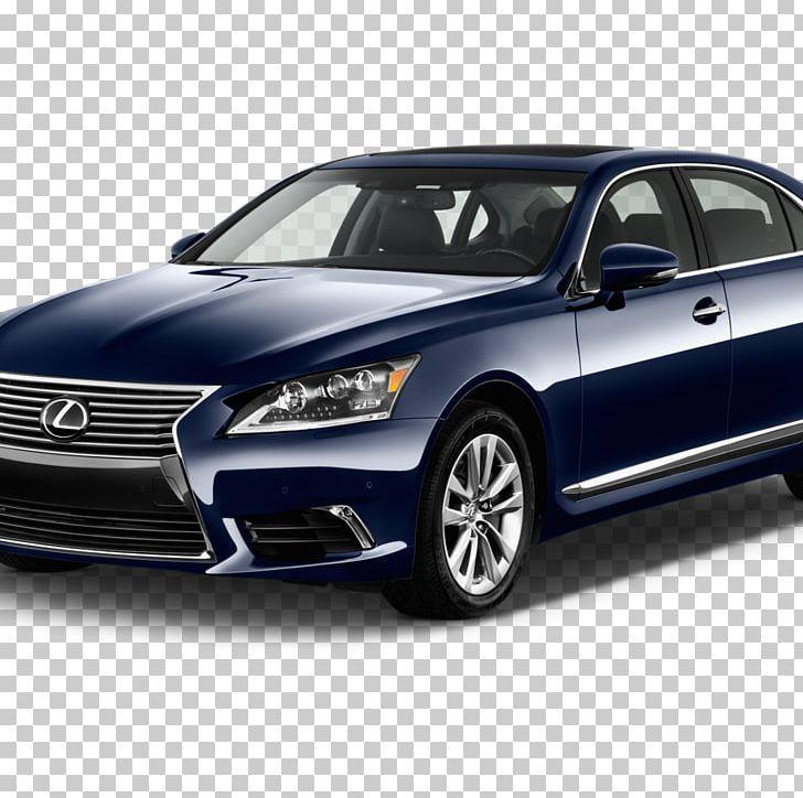 Lexus IS Car 2017 Lexus LS Lexus GS PNG, Clipart, Automotive.