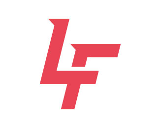 LF Designed by MusiqueDesign.