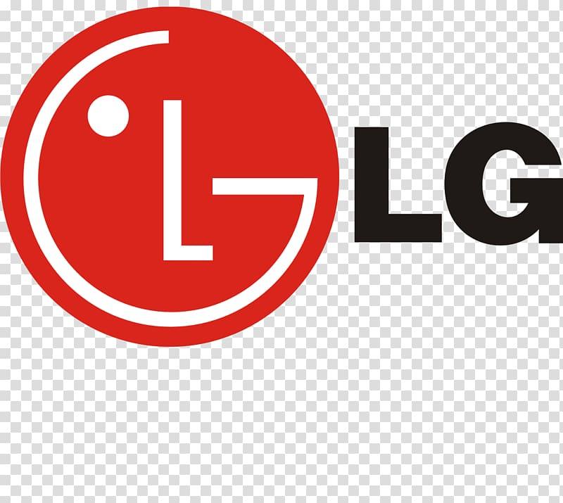 LG G4 LG G3 LG Electronics Logo, lg transparent background.
