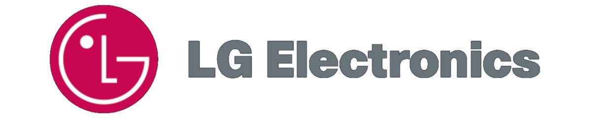 LG Electronics to start offering CVD graphene materials.