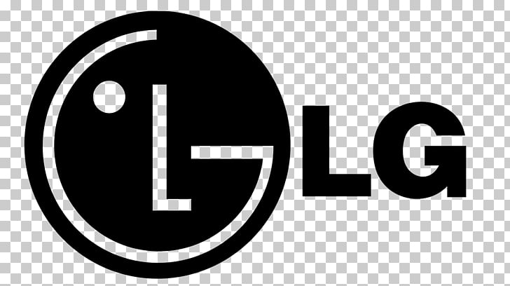 LG G5 LG Electronics Logo, company logo PNG clipart.