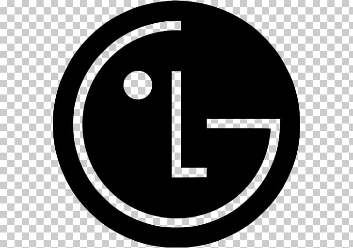 LG V30 LG Electronics Logo LG Corp, Business PNG clipart.