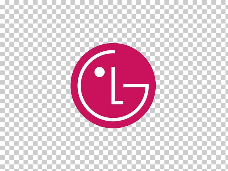 LG G6 LG Electronics Logo LG Corp, tv, LG logo PNG clipart.