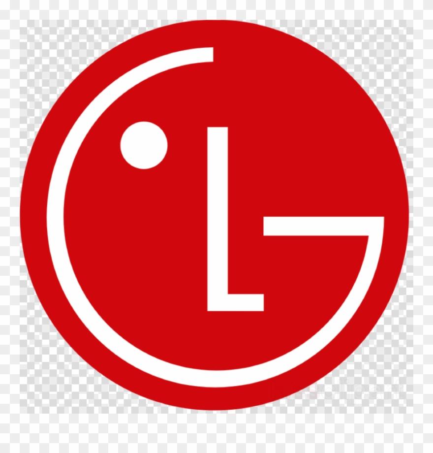 Logos De Lavadoras Clipart Lg Electronics Logo Digital.