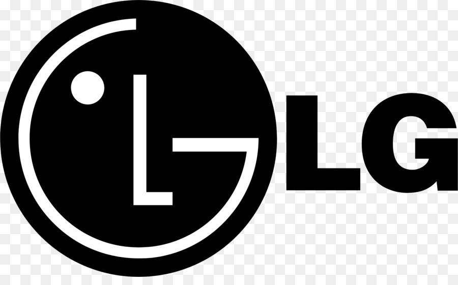 Lg Logo clipart.