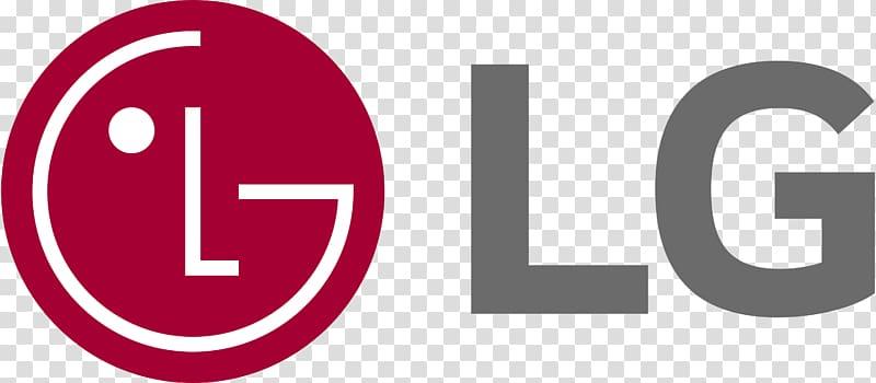 LG logo, Logo LG Corp LG Electronics, LG logo transparent.