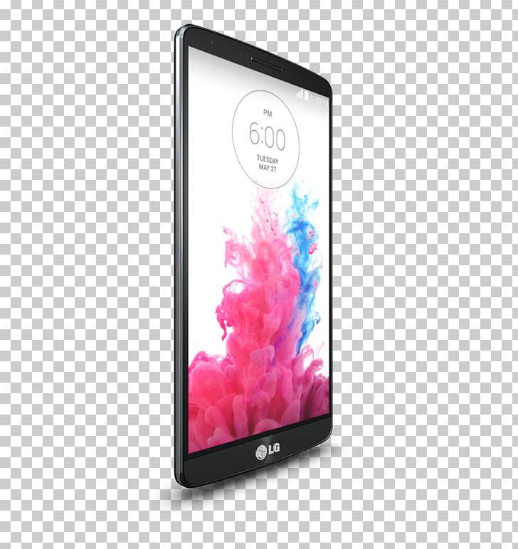 LG G3 LG Electronics Smartphone LG G2 PNG, Clipart, 32 Gb.