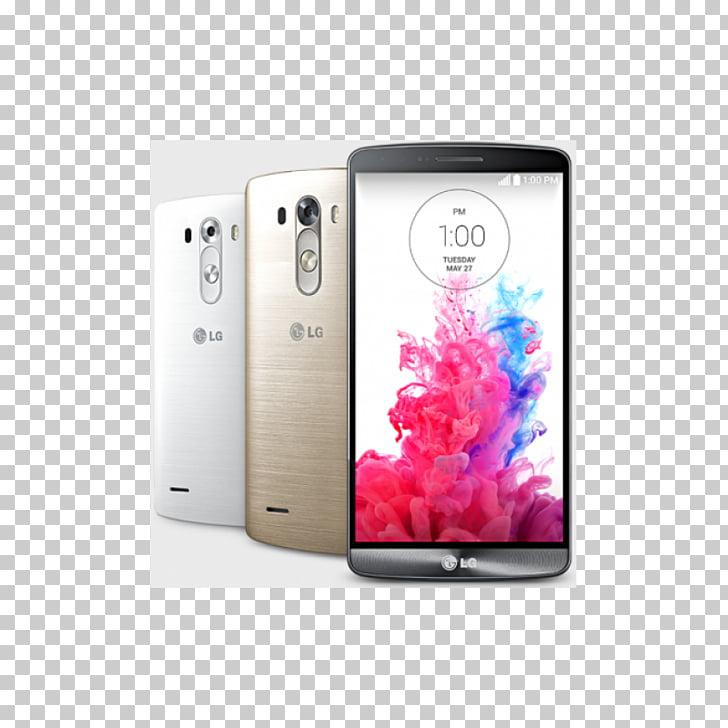 LG G4 LG G3 LG G6 LG Electronics, lg PNG clipart.