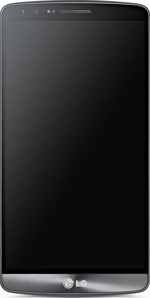 File:LG G3.png.