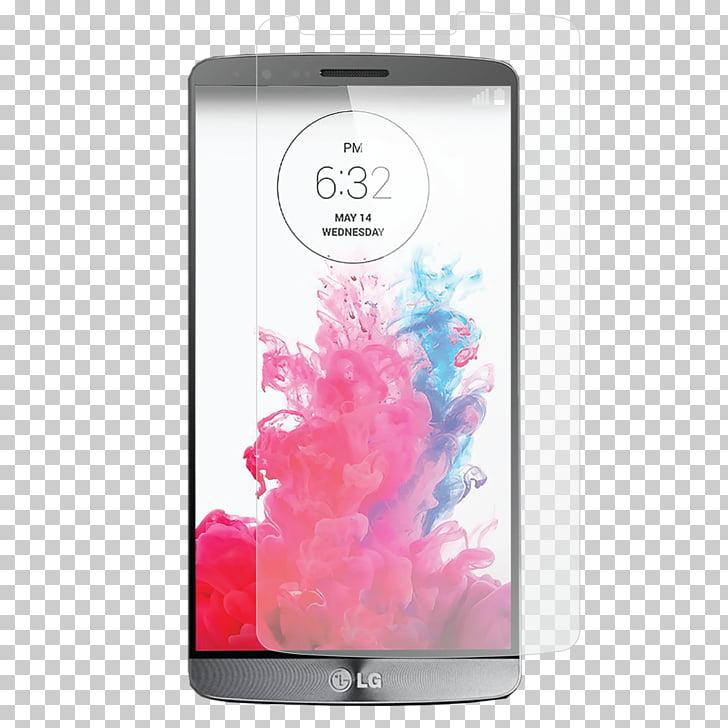 LG G3 LG G6 LG G4 LG G5, lg PNG clipart.