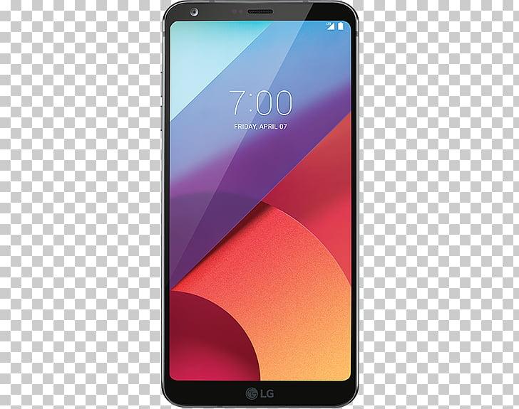 LG G3 LG G4 LG Electronics LG G2, lg PNG clipart.