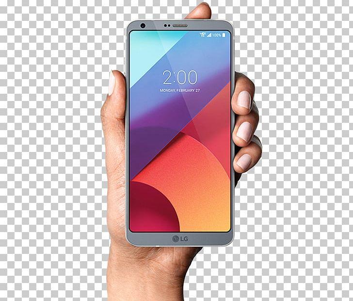 Smartphone LG G4 Samsung Galaxy S8 LG Electronics PNG.