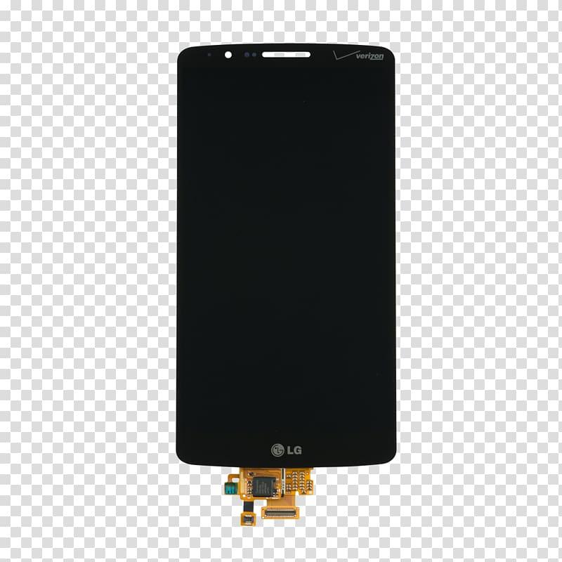 LG G3 LG G5 LG G4 Liquid.