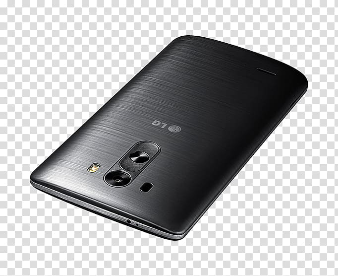 LG G4 LG Electronics Smartphone Android, smartphone.