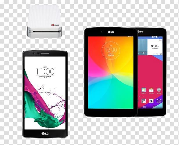 LG G4 LG Electronics GSM Smartphone, cep telefonu.