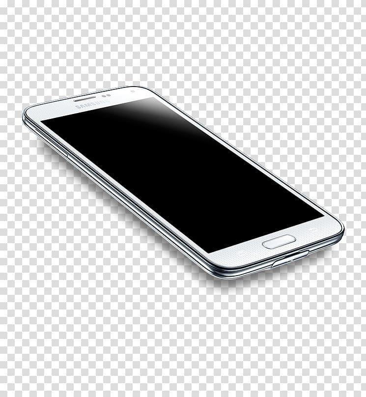 Samsung Galaxy S5 LG G3 LG G4 LG Electronics, charcoal.