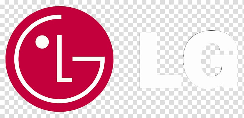 LG G5 LG Electronics LG G3 Logo LG Corp, others transparent.