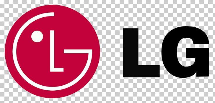 LG Logo PNG, Clipart, Brand, Customer Service, Font, Free.