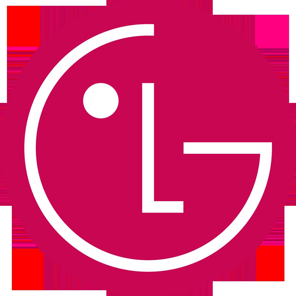 LG logo PNG images free download.