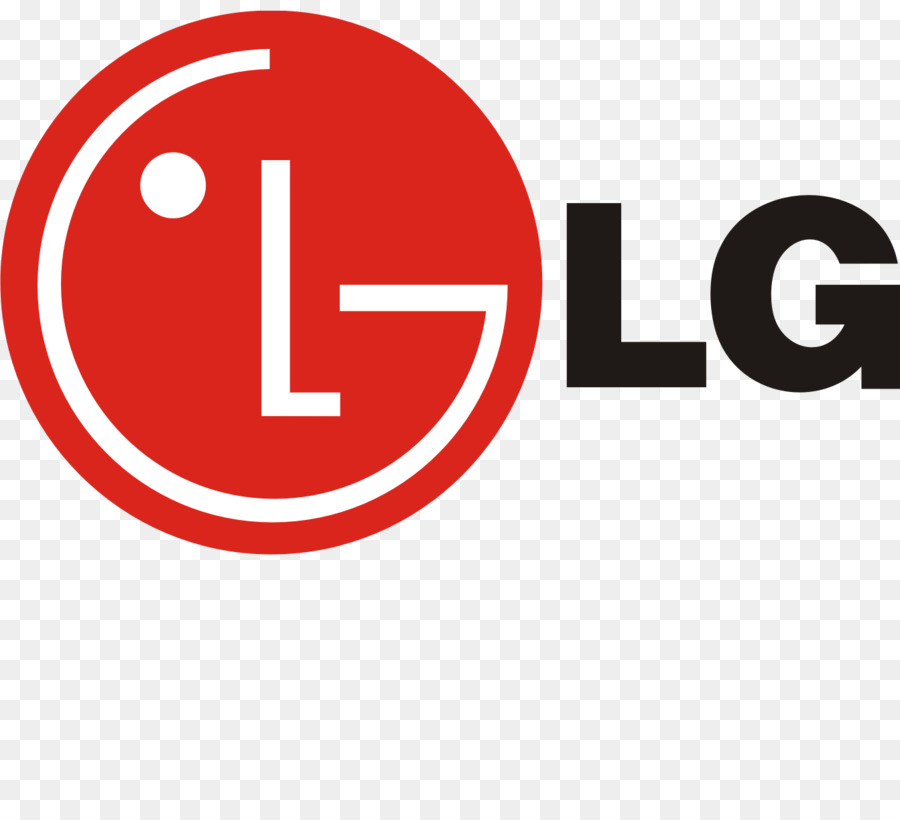 Lg Logo png download.