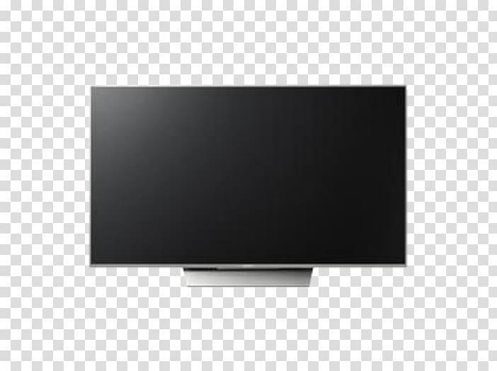 LG 4K resolution Smart TV LED.