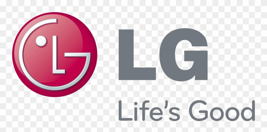 Lg Logo Png Images Free Download Austrian Ski Company.