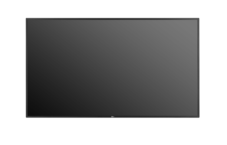 LG 42 LED Full HD TV : 47WS50.