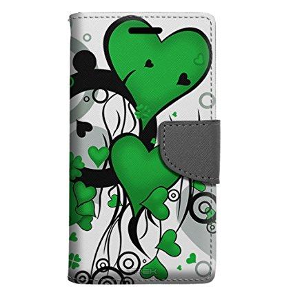 Amazon.com: LG V10 Wallet Case.