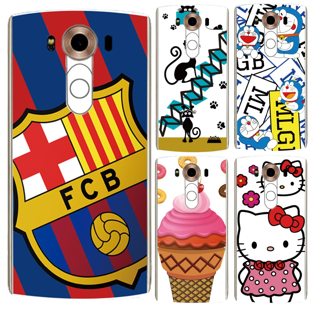 Online Get Cheap Cute Lg V10 Cases.