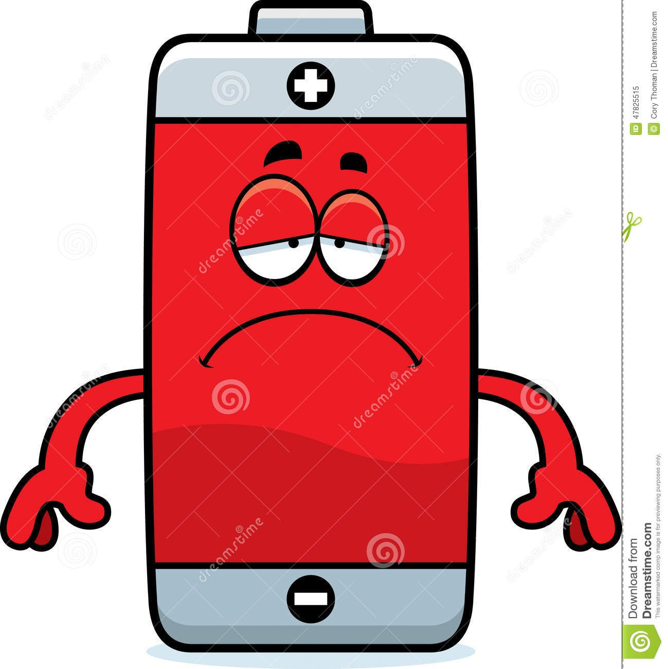 LG V10 Problems: Battery Issues.