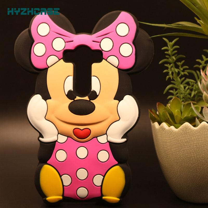 Popular Lg V10 Case Cute.