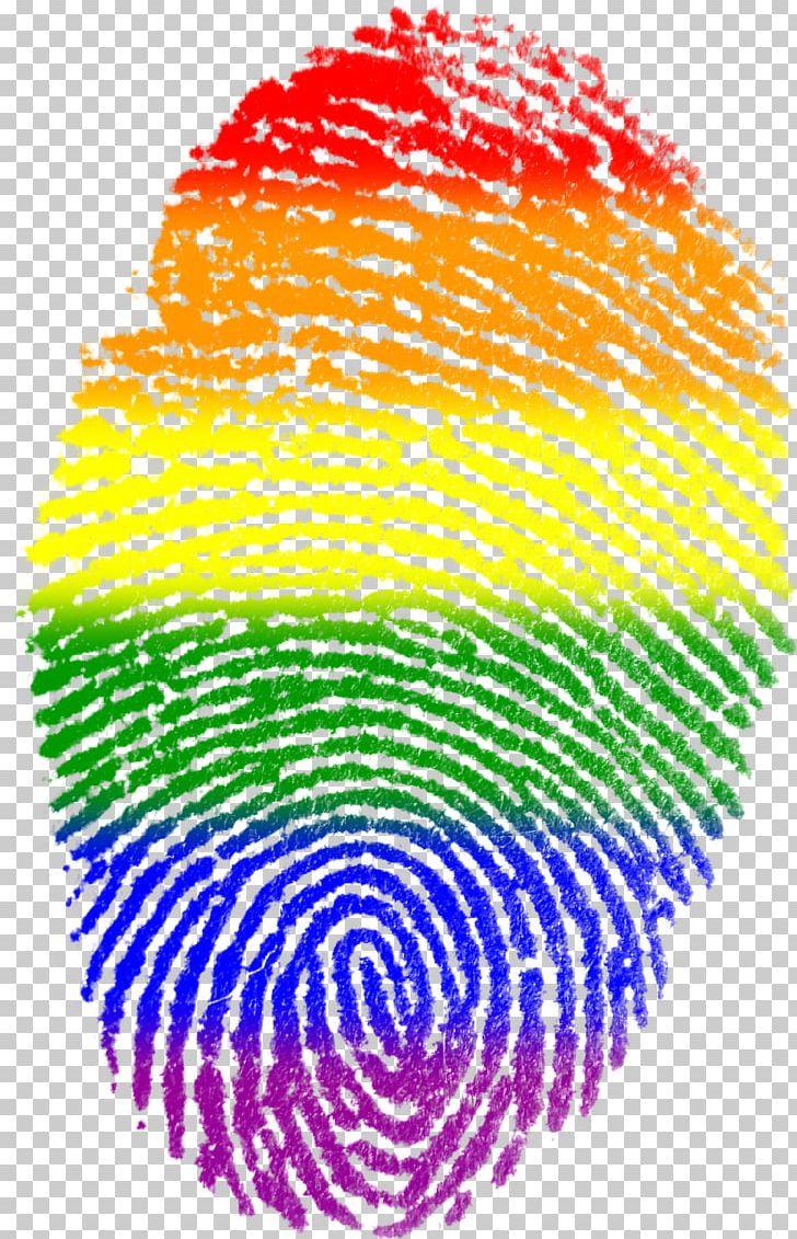 Rainbow Flag Pride Parade Gay Pride LGBT PNG, Clipart.