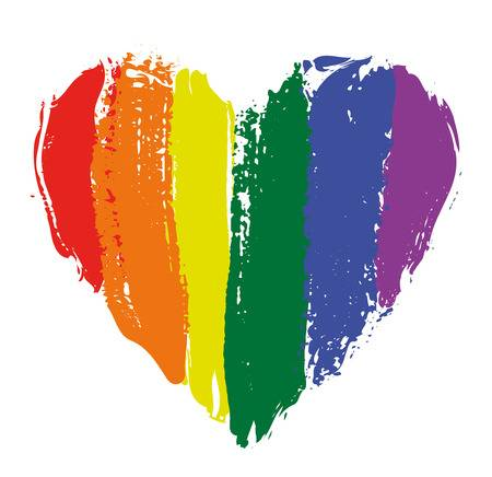 Lgbt Clipart (98+ images in Collection) Page 1.