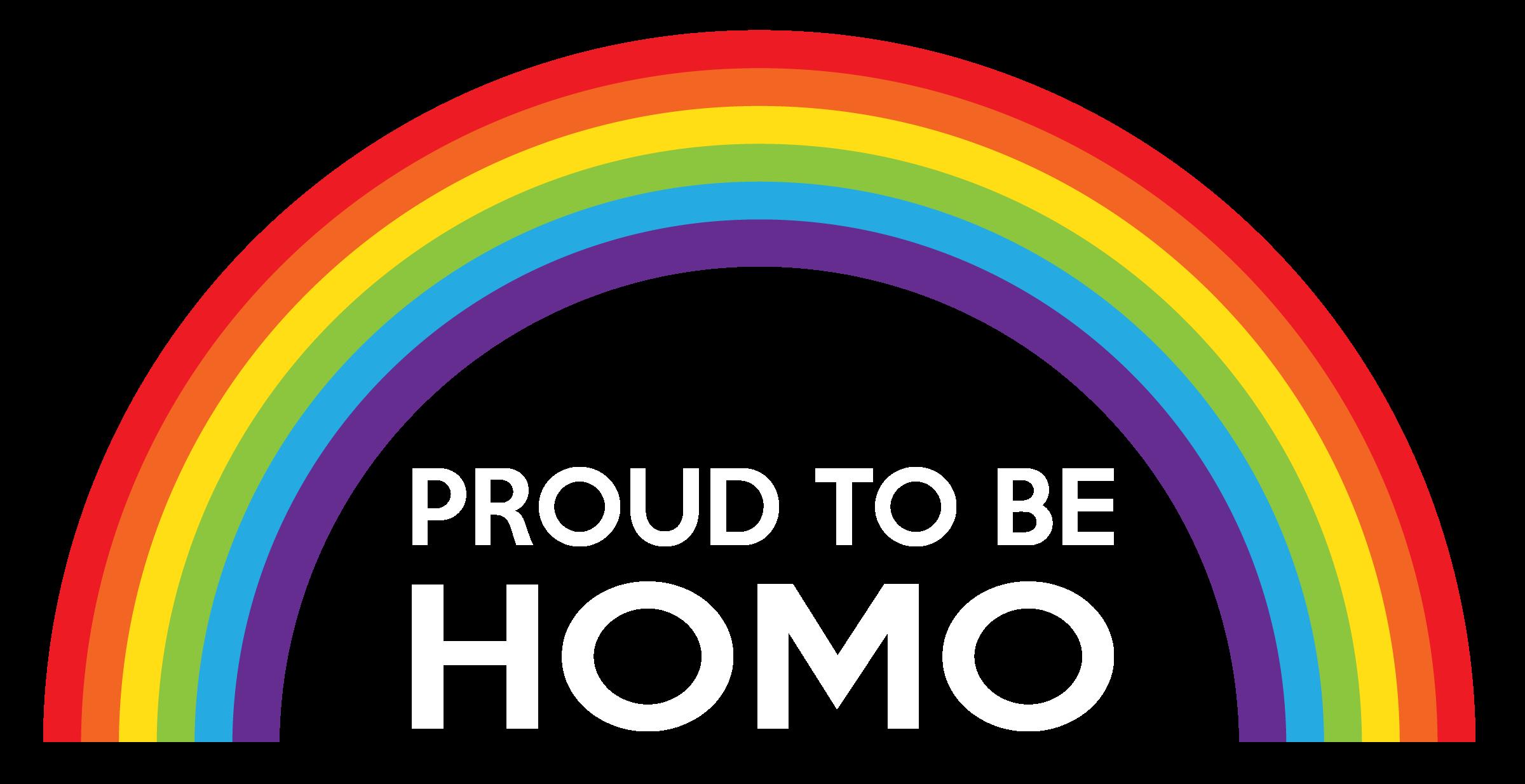 LGBT PNG Transparent Images.