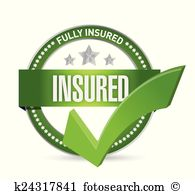 Liability insurance Clip Art EPS Images. 134 liability insurance.