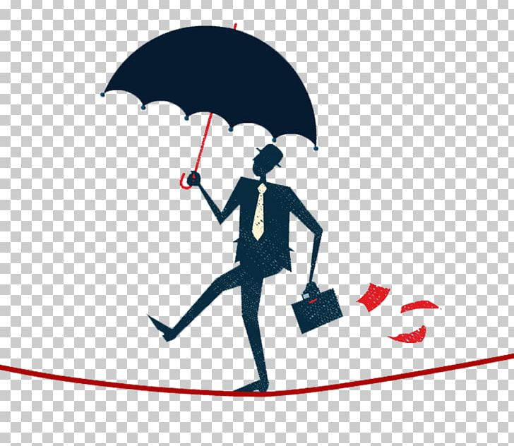 Commercial General Liability Insurance Business Insurance.