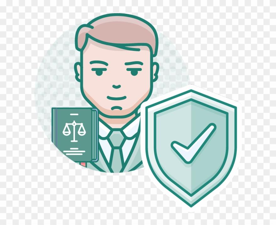 Paralegal Liability Insurance Clipart (#2376229).