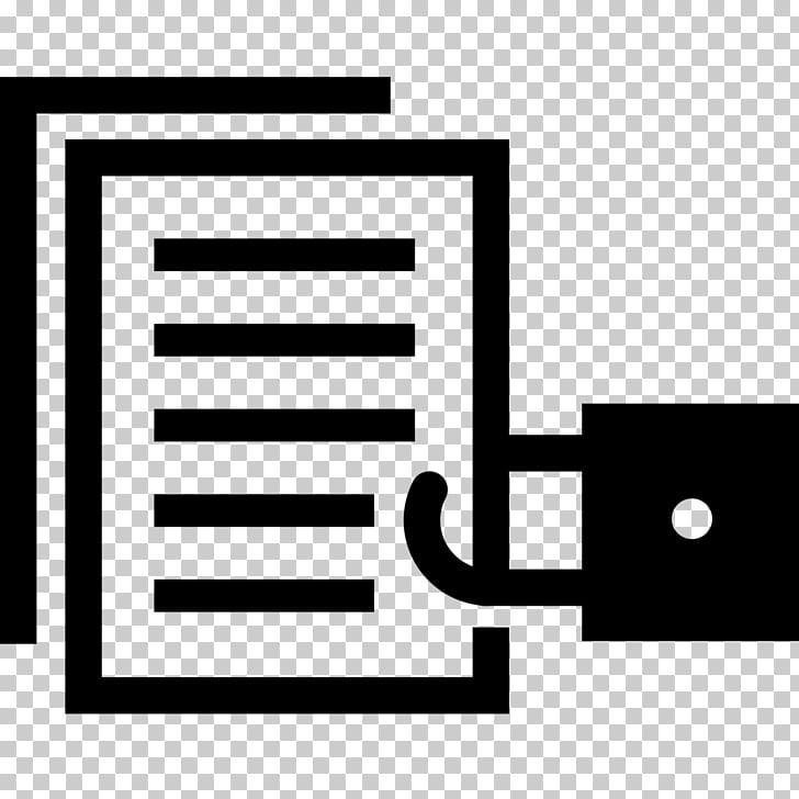 Contract Government procurement Professional liability.