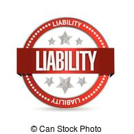 Strict Liability Clip Art Related Keywords & Suggestions.