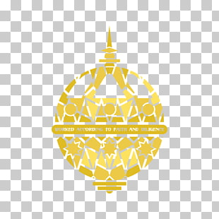 5 Liahona PNG cliparts for free download.