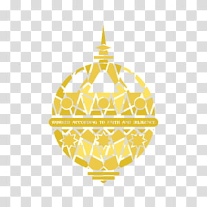 Liahona transparent background PNG cliparts free download.