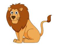 Lion Clip Art & Lion Clip Art Clip Art Images.
