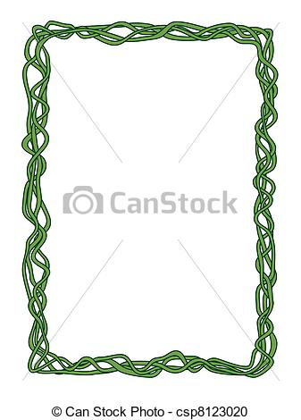 Liana Vector Clipart EPS Images. 693 Liana clip art vector.