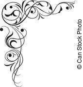 Liane Stock Illustration Images. 505 Liane illustrations available.