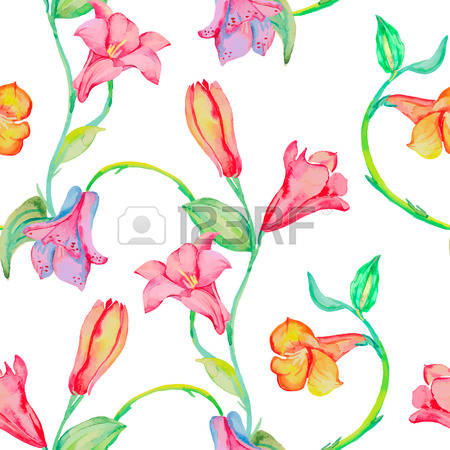 149 Liane Stock Vector Illustration And Royalty Free Liane Clipart.