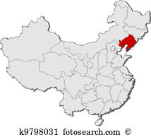 Liaoning province Clip Art Royalty Free. 14 liaoning province.