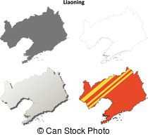 Liaoning Vector Clipart EPS Images. 18 Liaoning clip art vector.